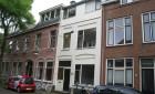Cuarto sitio Sallandstraat-Zwolle-Oud-Assendorp