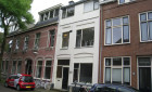 Room Sallandstraat-Zwolle-Oud-Assendorp