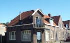 Room Trompstraat-Zwolle-Wipstrik-Zuid