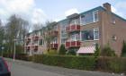 Apartamento piso Jan Buschstraat-Zwolle-Hogenkamp