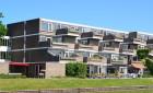 Apartamento piso Rottumerplaat-Zwolle-Aalanden-Midden