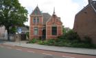 Apartment Assendorperstraat-Zwolle-Oud-Assendorp