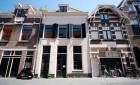 Apartamento piso Van Hattumstraat-Zwolle-Binnenstad-Zuid