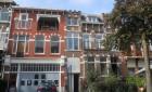 Kamer Vondelstraat-Nijmegen-Bottendaal