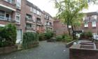Huurwoning Beeltplein-Maastricht-Boschstraatkwartier