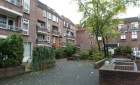 Family house Beeltplein-Maastricht-Boschstraatkwartier