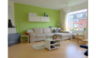 Apartment Friesestraatweg-Groningen-Kostverloren