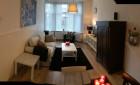 Appartamento Volkerakstraat-Den Haag-Bezuidenhout-West