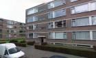 Apartment Ruigoord-Rotterdam-Groot-IJsselmonde