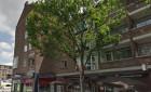 Apartment Meent-Rotterdam-Stadsdriehoek