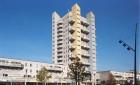 Apartment Torenmolen 29 -Leiden-Merenwijk-Centrum