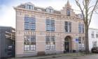 Apartment Molenweg-Zwolle-Oud-Assendorp
