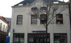 Apartamento piso Wolweverstraat-Zwolle-Binnenstad-Zuid
