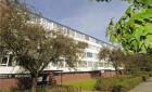 Kamer Telderslaan-Utrecht-Transwijk-Noord