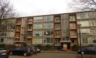 Apartment Hunze-Apeldoorn-Rivierenkwartier