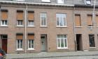 Appartement Dolmansstraat-Maastricht-Limmel