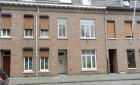 Apartment Dolmansstraat-Maastricht-Limmel