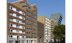 Family house Boezemlaan 51 A-Rotterdam-Nieuw-Crooswijk