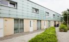 Casa Van Essendijk 131 -Den Haag-Waterbuurt