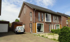 Casa Langesan-Leeuwarden-Zuiderburen