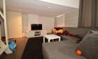 Appartement Hoge Nieuwstraat-Dordrecht-Nieuwe Haven en omgeving