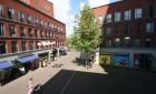Apartment Schrabber 49 -Den Haag-Morgenweide