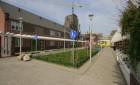 Family house Korvethof 12 -Den Haag-De Venen