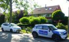 Family house Wollefoppenweg-Rotterdam-Nesselande