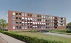 Apartment Tongelresestraat-Eindhoven-Lakerlopen