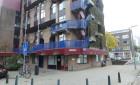 Apartment Sint-Jacobsplaats-Rotterdam-Stadsdriehoek