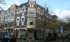 Appartamento Frankenslag-Den Haag-Statenkwartier