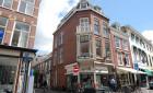 Appartamento Denneweg-Den Haag-Voorhout