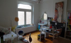 Room Herbenusstraat-Maastricht-Statenkwartier