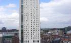 Apartment Emmasingel 31 71-Eindhoven-Binnenstad
