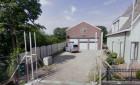 Appartement Zuid Schalkwijkerweg-Haarlem-Molenwijk