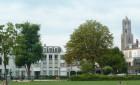 Appartement Lepelenburg 1 -Utrecht-Nieuwegracht-Oost