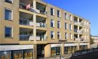 Appartement Paul Krugerstraat-Apeldoorn-Binnenstad