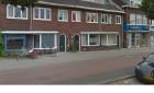Studio Vleutenseweg-Utrecht-Nieuw Engeland, Th. a. Kempisplantsoen en omgeving