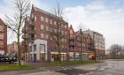 Appartement Gildenlaan 374 -Apeldoorn-Matengaarde