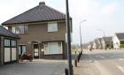 Stanza Jachtlaan-Apeldoorn-De Heeze