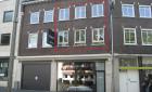 Etagenwohnung Wilhelminaplein 3 A-Heerlen-Heerlen-Centrum