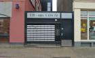 Apartment Rijswijkseweg 528 62-Den Haag-Noordpolderbuurt