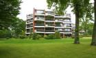 Appartement Park Oud Wassenaar 30 -Wassenaar-Oud-Wassenaar
