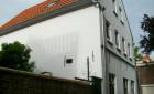 Apartment Weesgang 3 -Gorinchem-Benedenstad