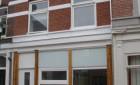 Appartement Veerstraat 14 D-Hilversum-Centrum