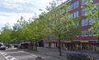 Appartement Jan van Galenstraat-Amsterdam-De Krommert