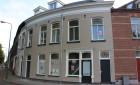 Appartement Zuid Willemsvaart-Den Bosch-Binnenstad-Centrum