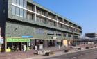 Apartamento piso Baltimoreplein 49 -Almere-Centrum Almere-Buiten