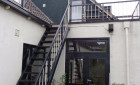 Appartement Jhr. Nedermeijer van Rosenthalweg-Oosterbeek-Oosterbeek ten zuiden van Utrechtseweg