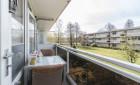 Apartment Jagersdreef 17 -Driebergen-Rijsenburg-Wildbaan-Dennenburg